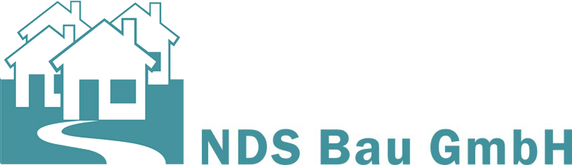 NDS Bau GmbH